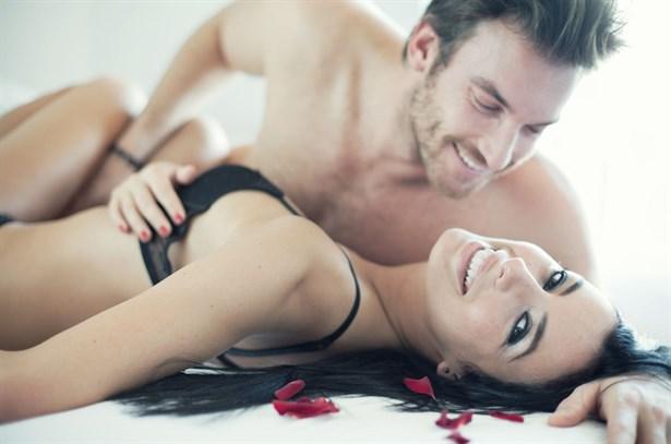 erkekleri kendine bağlamanın en etkili yolları